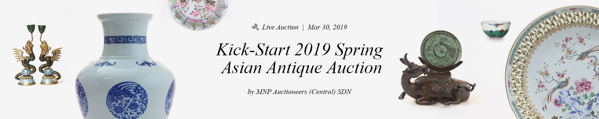 kick-start-2019-spring-asian-antique-auction-mnp-auctioneers-central-sdn