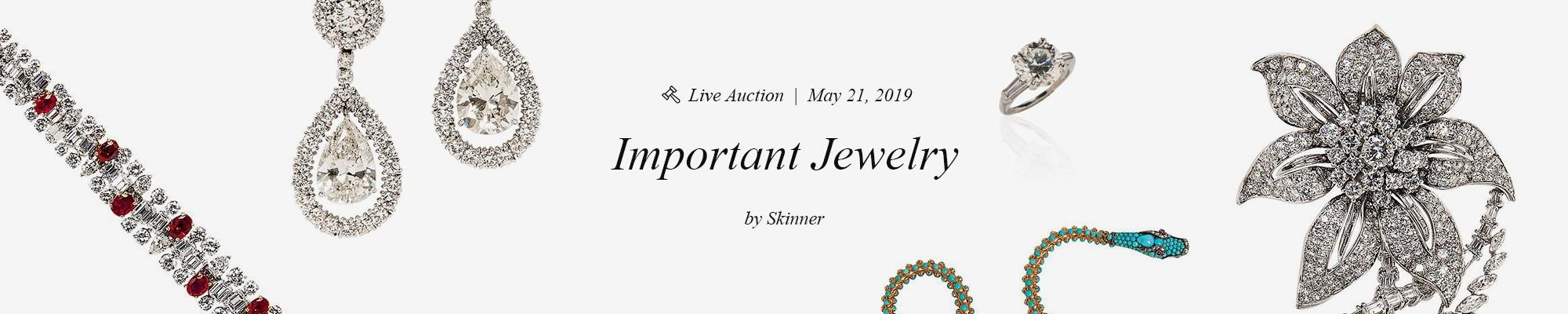 important-jewelry-skinner