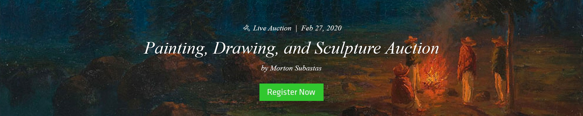 painting-drawing-and-sculpture-auction