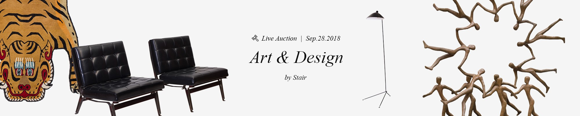 art-design-stair-galleries
