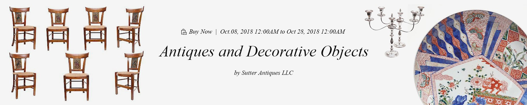 antiques-and-decorative-objects-sutter-antiques-llc