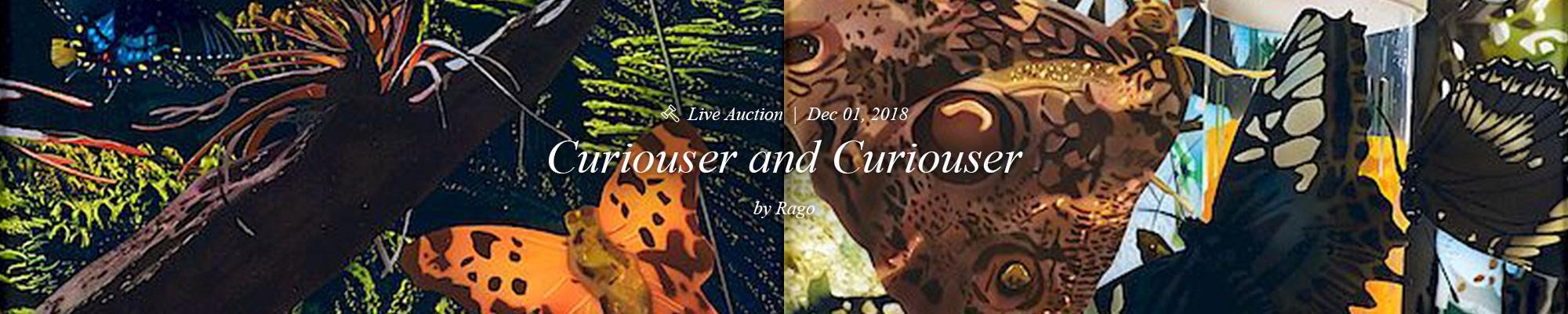 curiouser-and-curiouser-rago