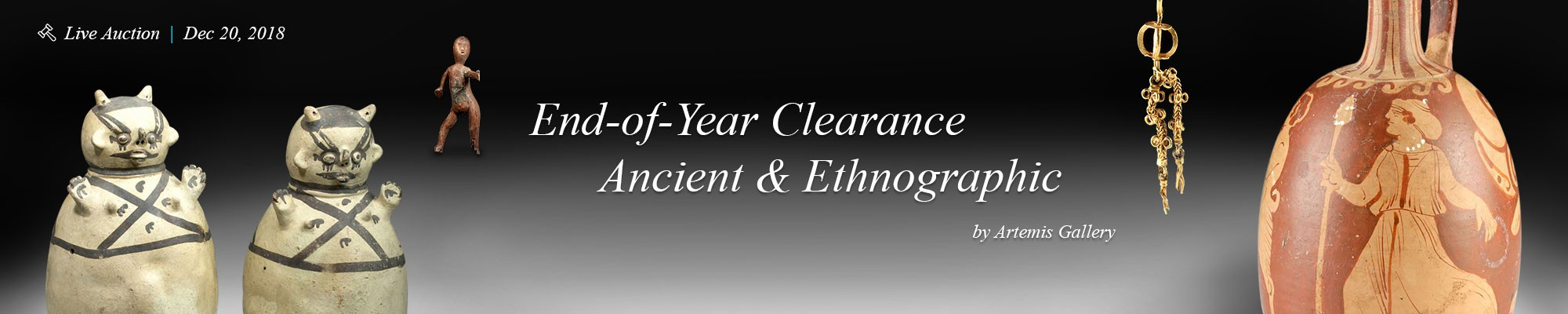 /end-of-year-clearance-ancient-ethnographic-artemis-gallery