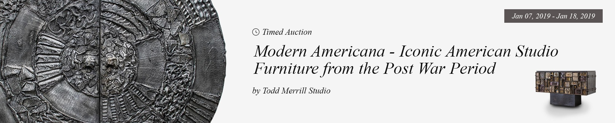 modern-americana---iconic-american-studio-furniture-from-the-post-war-period-todd-merrill/