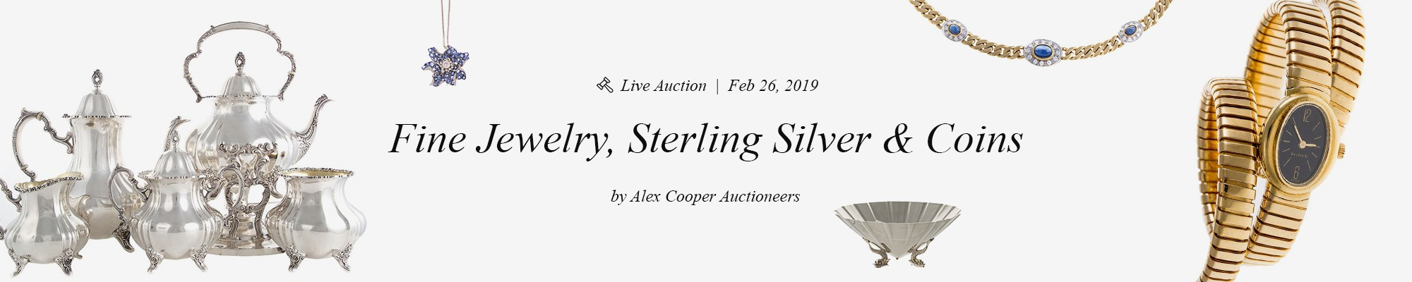 fine-jewelry-sterling-silver-coins-alex-cooper
