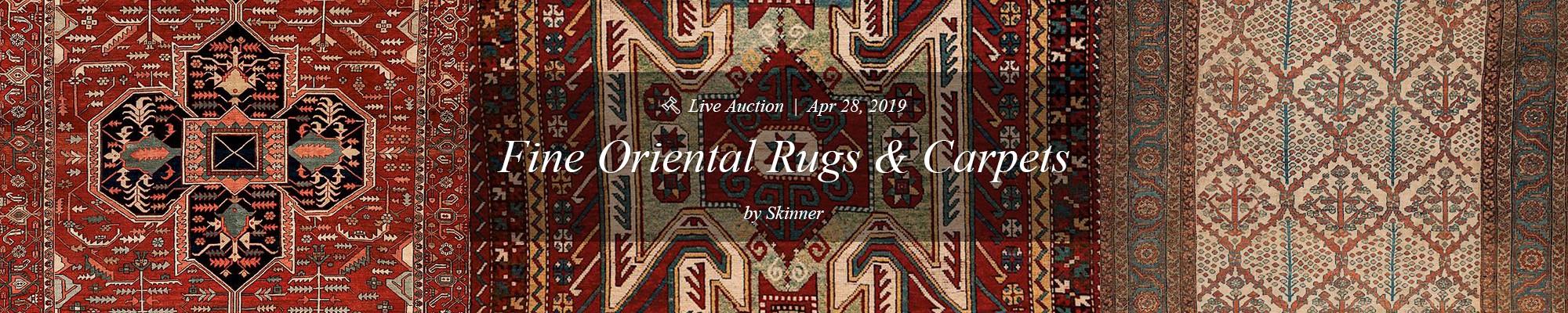 fine-oriental-rugs-carpets-skinner