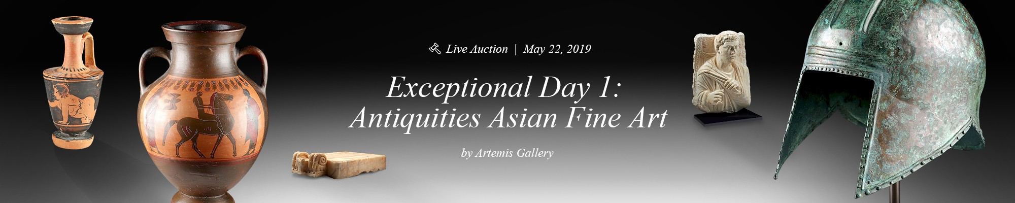 exceptional-day-1-antiquities-asian-fine-art-artemis-gallery