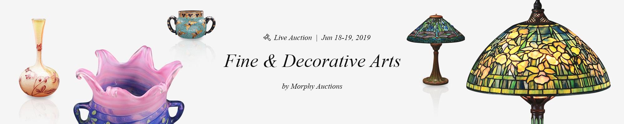 fine-decorative-arts-morphy-auctions