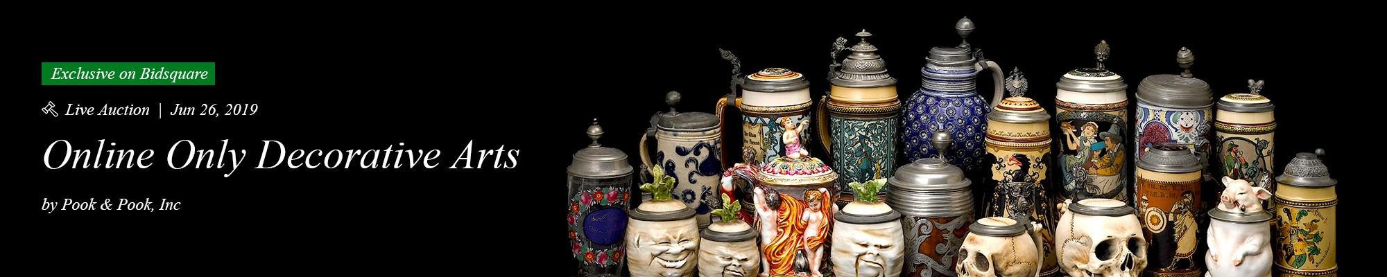 online-only-decorative-arts-pook