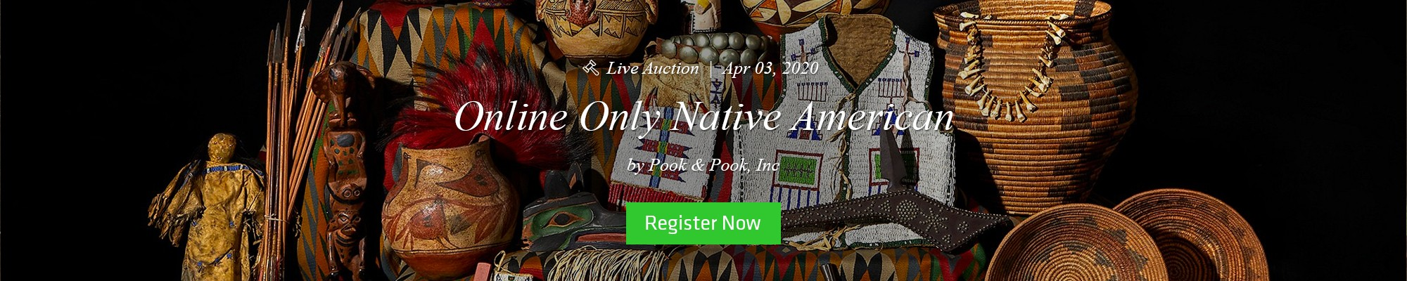 online-only-native-american-pook