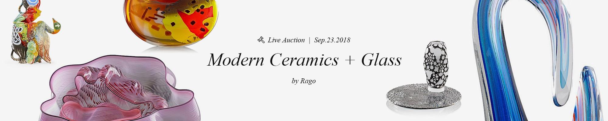 modern-ceramics-glass-rago