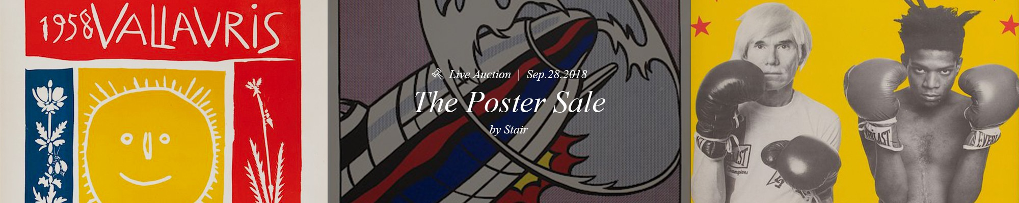 the-poster-sale-stair-galleries