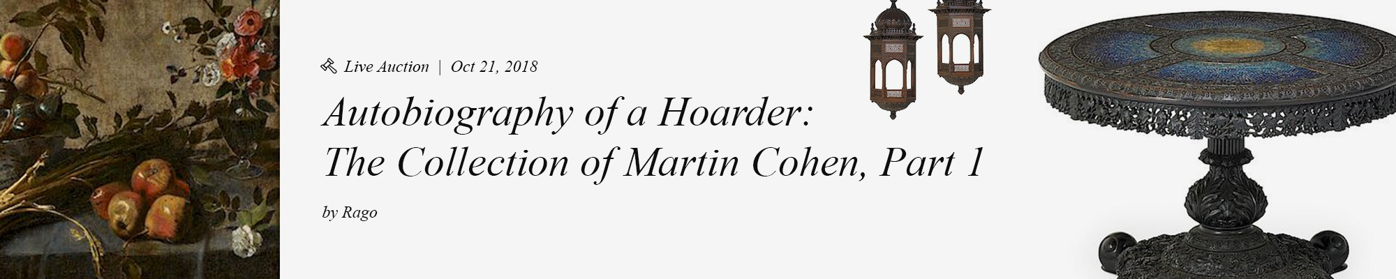 autobiography-of-a-hoarder-the-collection-of-martin-cohen-part-1-rago