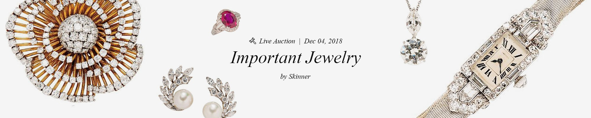 important-jewelry-skinner