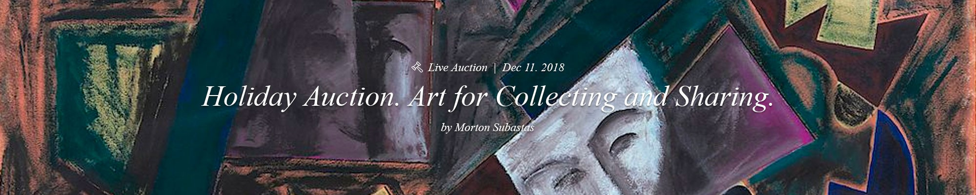 holiday-auction-art-for-collecting-and-sharing-morton-subastas