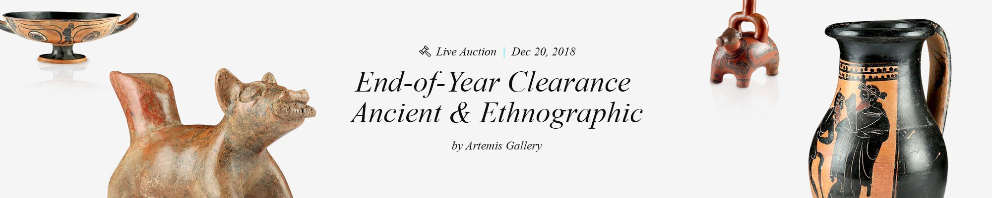 end-of-year-clearance-ancient-ethnographic-artemis-gallery