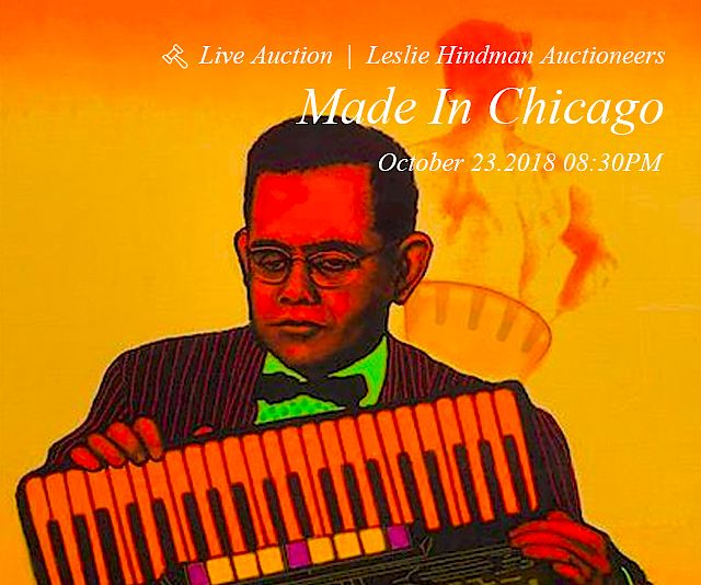 made-in-chicago-leslie-hindman