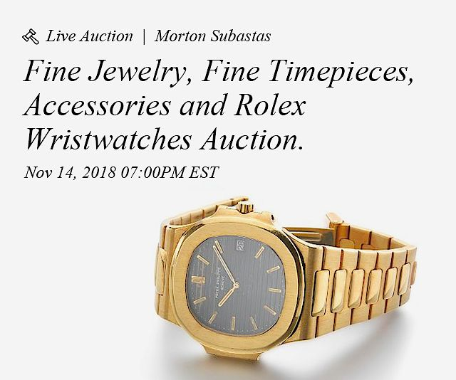 fine-jewelry-fine-timepieces-accesories-and-rolex-wristwatches-auction-morton-subastas