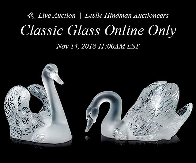 classic-glass-online-only-leslie-hindman