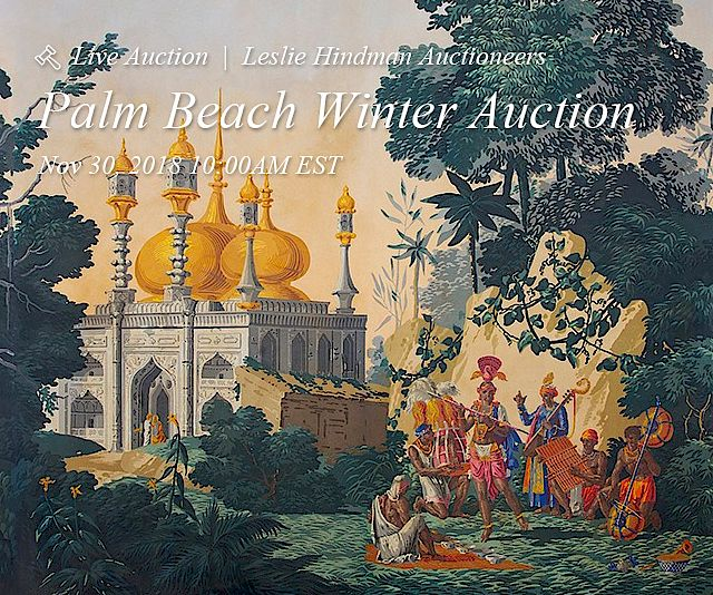 palm-beach-winter-auction-leslie-hindman