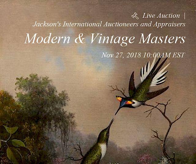 modern-vintage-masters-jacksons-international