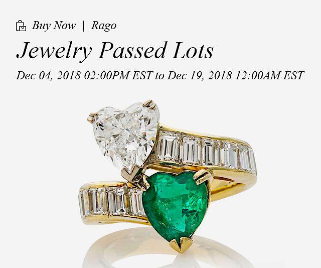 jewelry-passed-lots-rago