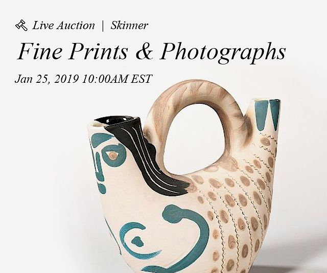 fine-prints-photographs-skinner