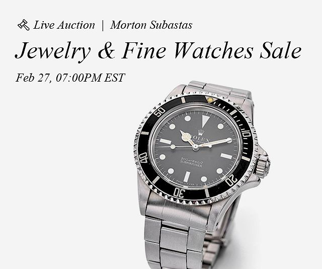 jewelry-fine-watches-sale-morton-subastas