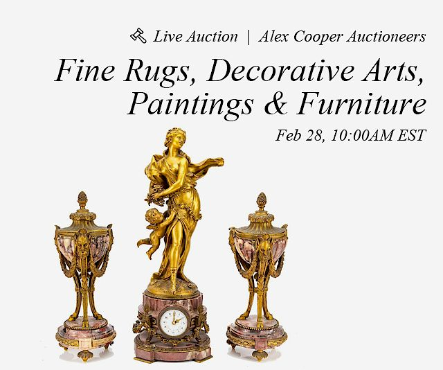 fine-rugs-decorative-arts-paintings-furniture-alex-cooper