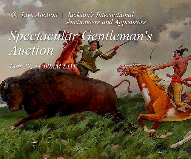 spectacular-gentlemans-auction-jacksons-international