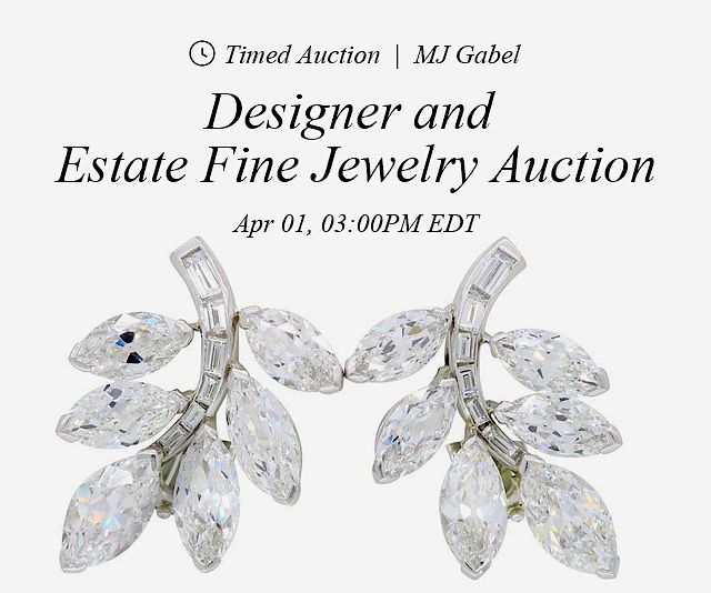 designer-and-estate-fine-jewelry-auction-mi-gabel