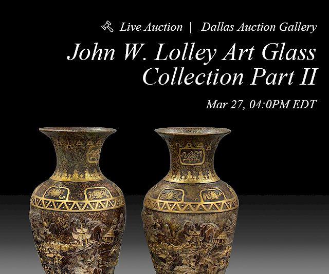 john-w-lolley-art-glass-collection-part-ii-dallas