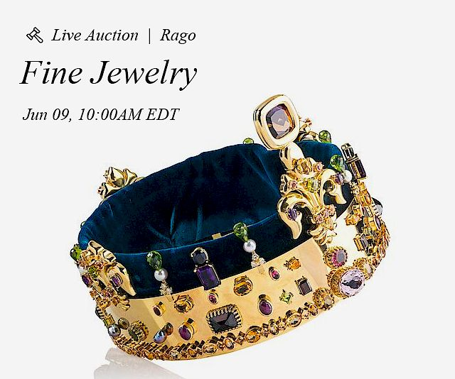 unreserved-jewelry-rago