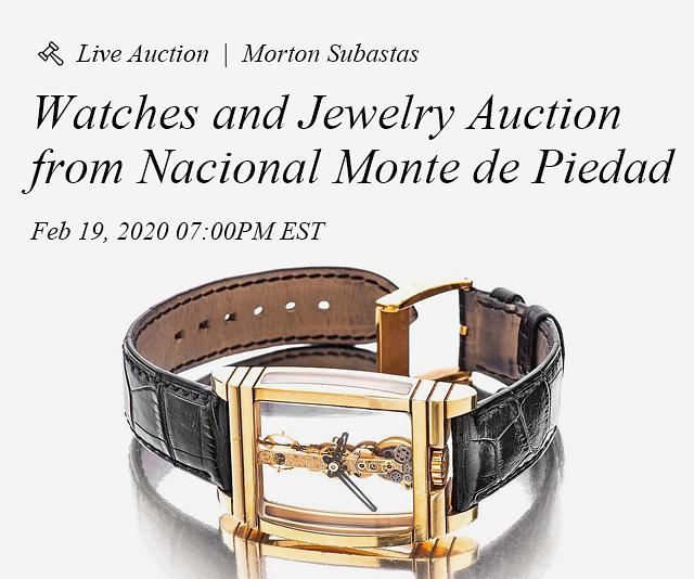 watches-and-jewelry-auction-from-nacional-monte-de-piedad-morton-subastas