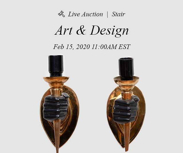 art-design-whitley's-auctioneers