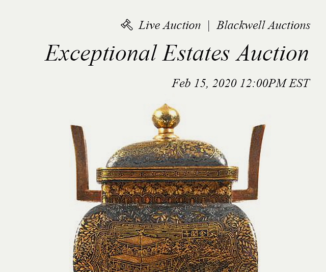 february-15th-exceptional-estates-auction