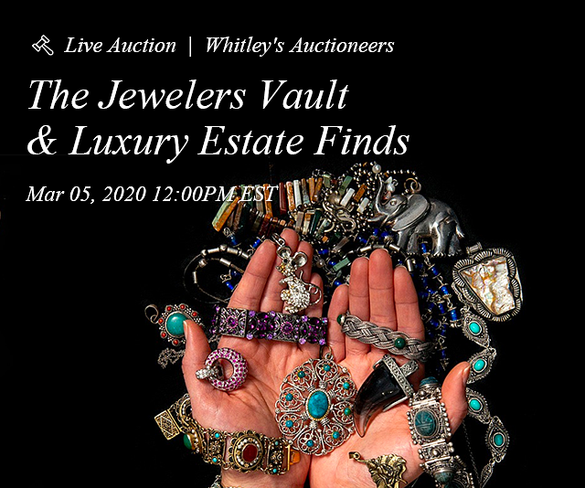 the-jewelers-vault-luxury-estate-finds-whitleys-auctioneers