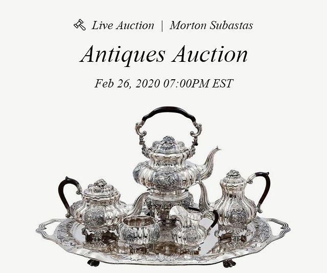 antiques-auction-morton-subastas