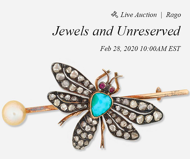 jewels-and-unreserved-rago