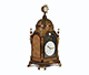 Table Clocks & Sets
