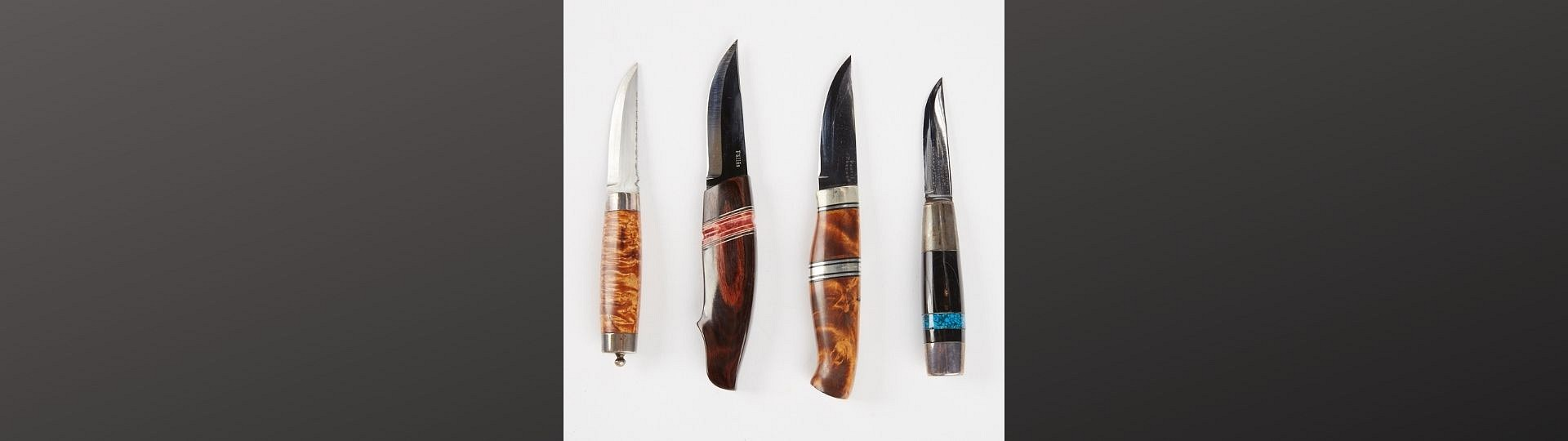 Decorative Arts & Collectibles: Featuring a Distinguished Collection of Tobacciana by Revere Auctions