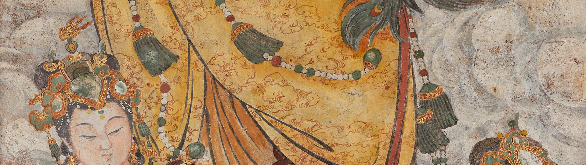 September Day 2: Important Asian Art by Revere Auctions