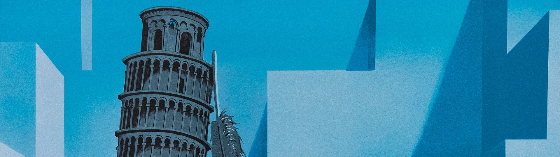 Subasta de Obra Gráfica y Fotografía | Prints and Photography Auction by Morton Subastas