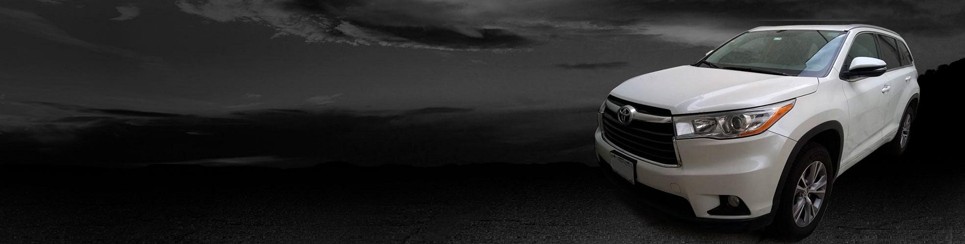 Subasta Camioneta Toyota 34GRAL by Morton Subastas