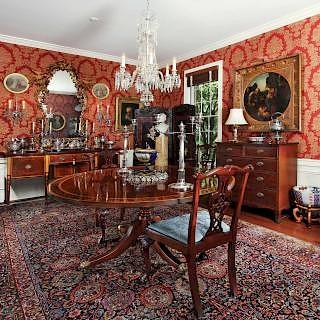 The Personal Collection of Mr. Philip H. Huggins by Leland Little Auctions