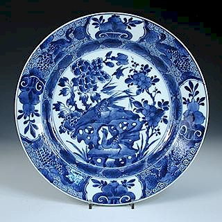 Chinese & Japanese Ceramics & Works of Art by Cheffins