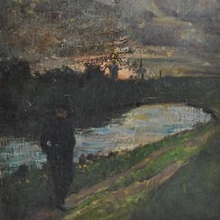 Antiques, Fine Art & Objets de Vertu by Charleston Estate Auctions