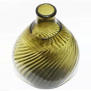 Early American Glass, Americana and Fine Arts by Duane Merrill and Co.