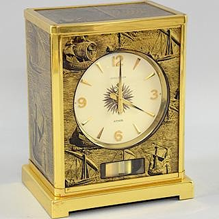 Antique Furniture & Clocks by Ewbank's