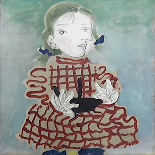 Creighton-Davis Gallery by Creighton-Davis Gallery